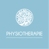 physiotherapie-koerpergut-praxis-stuttgart-bad-cannstatt